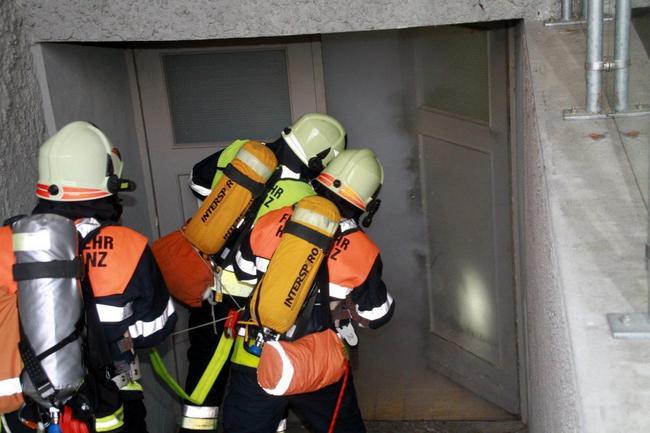 Feuerwehrkreisübung 2018 (12)