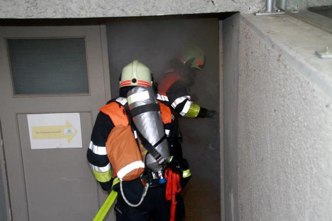 Feuerwehrkreisübung 2018 (14)