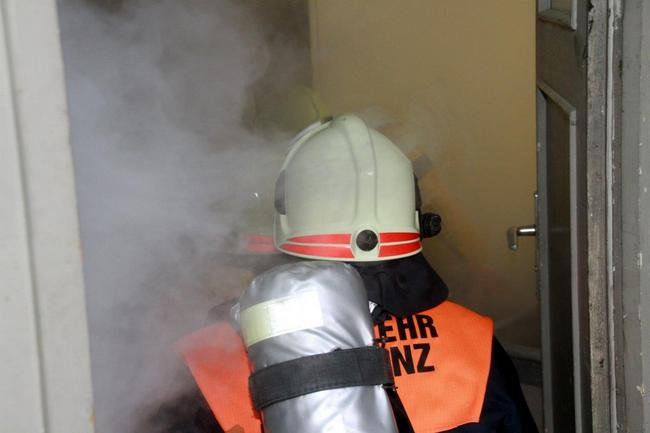 Feuerwehrkreisübung 2018 (16)