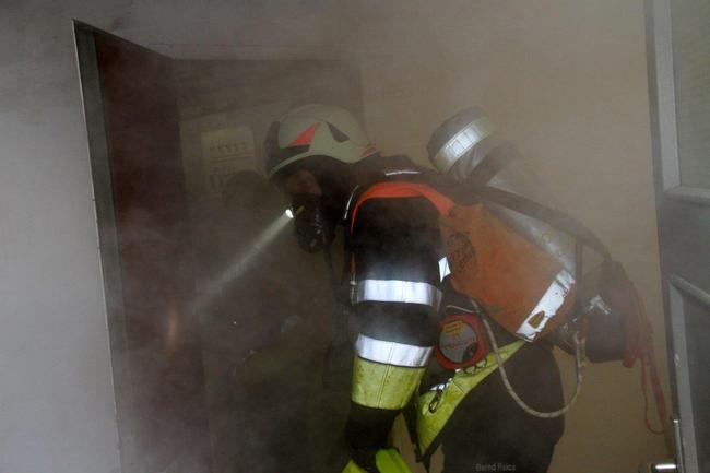 Feuerwehrkreisübung 2018 (17)