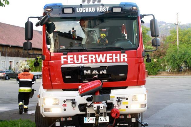 Feuerwehrkreisübung 2018 (20)