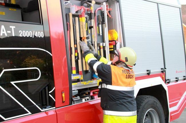Feuerwehrkreisübung 2018 (21)