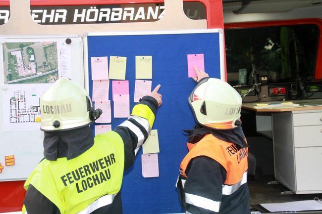 Feuerwehrkreisübung 2018 (22)