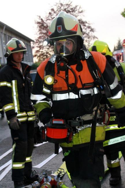Feuerwehrkreisübung 2018 (25)