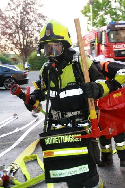 Feuerwehrkreisübung 2018 (26)