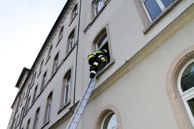 Feuerwehrkreisübung 2018 (29)
