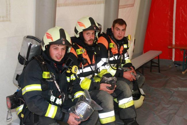 Feuerwehrkreisübung 2018 (32)