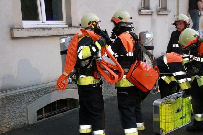 Feuerwehrkreisübung 2018 (36)