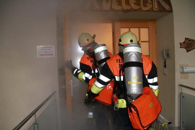 Feuerwehrkreisübung 2018 (39)