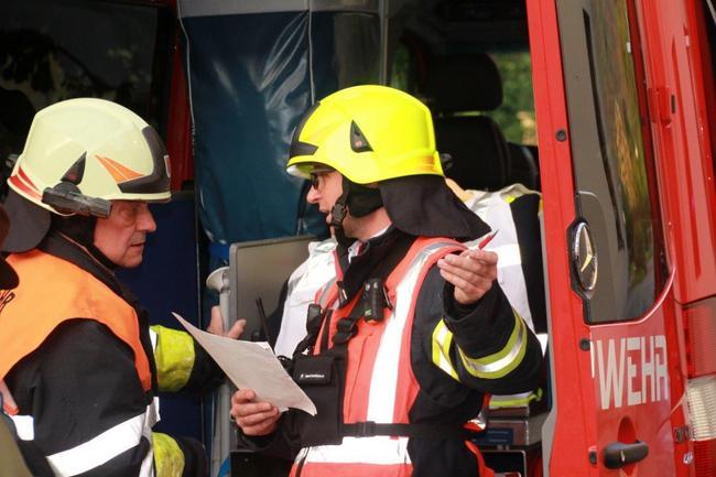 Feuerwehrkreisübung 2018 (4)
