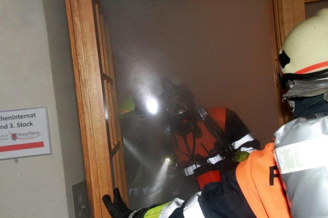 Feuerwehrkreisübung 2018 (40)