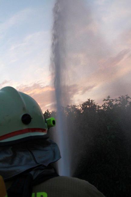Feuerwehrkreisübung 2018 (45)