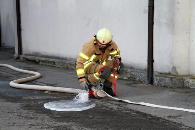 Feuerwehrkreisübung 2018 (47)