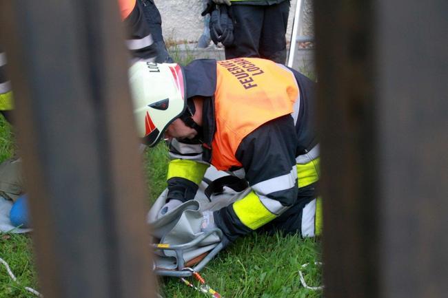 Feuerwehrkreisübung 2018 (48)