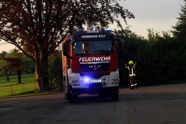 Feuerwehrkreisübung 2018 (5)