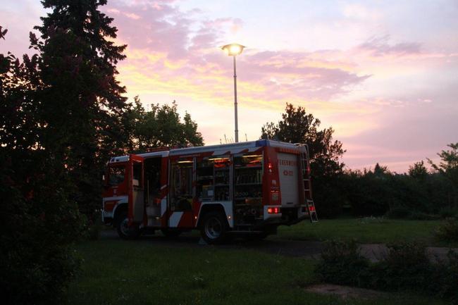 Feuerwehrkreisübung 2018 (51)