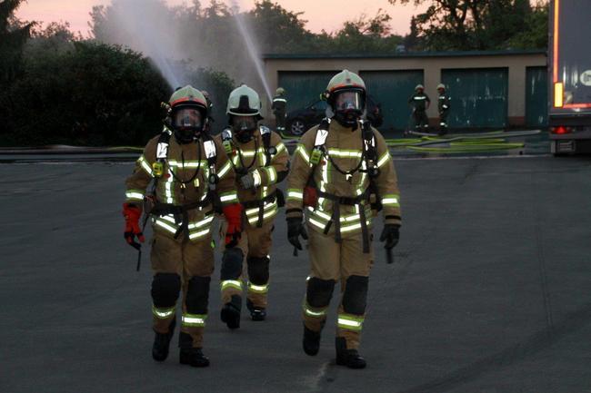 Feuerwehrkreisübung 2018 (58)