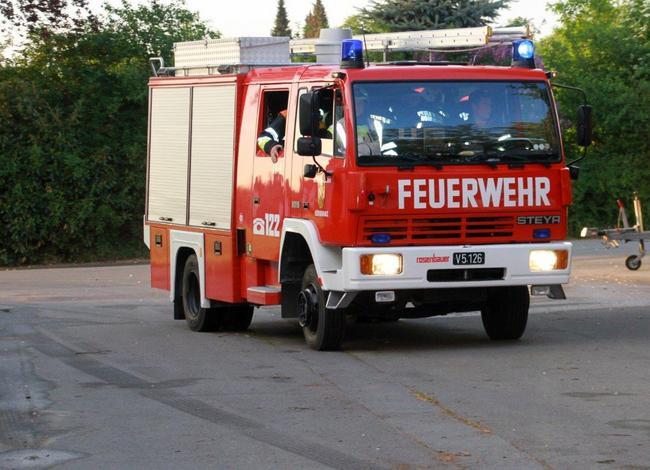 Feuerwehrkreisübung 2018 (6)