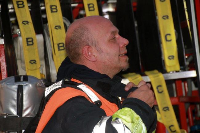 Feuerwehrkreisübung 2018 (61)