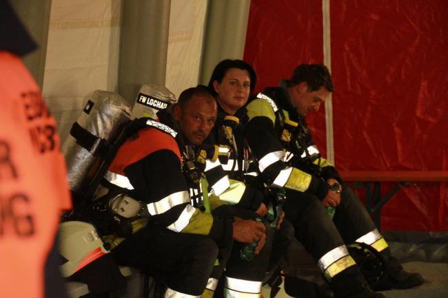 Feuerwehrkreisübung 2018 (62)