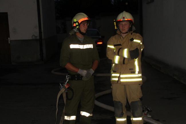 Feuerwehrkreisübung 2018 (66)