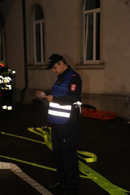 Feuerwehrkreisübung 2018 (68)