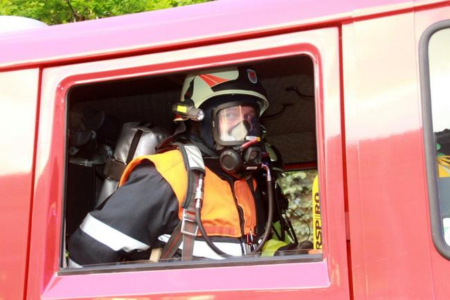 Feuerwehrkreisübung 2018 (7)