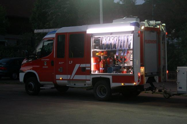 Feuerwehrkreisübung 2018 (70)