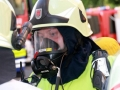 Feuerwehrkreisübung 2018 (10)