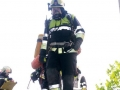 Feuerwehrkreisübung 2018 (11)