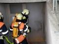 Feuerwehrkreisübung 2018 (13)