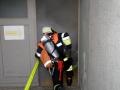 Feuerwehrkreisübung 2018 (15)
