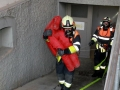 Feuerwehrkreisübung 2018 (18)