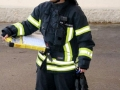 Feuerwehrkreisübung 2018 (19)