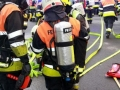Feuerwehrkreisübung 2018 (24)