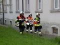 Feuerwehrkreisübung 2018 (27)