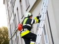 Feuerwehrkreisübung 2018 (28)