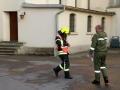 Feuerwehrkreisübung 2018 (3)