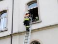 Feuerwehrkreisübung 2018 (30)