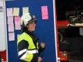 Feuerwehrkreisübung 2018 (34)