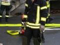 Feuerwehrkreisübung 2018 (35)