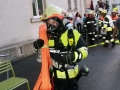 Feuerwehrkreisübung 2018 (38)