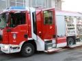 Feuerwehrkreisübung 2018 (41)