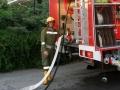 Feuerwehrkreisübung 2018 (42)