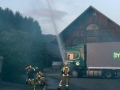 Feuerwehrkreisübung 2018 (43)