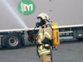 Feuerwehrkreisübung 2018 (44)
