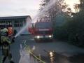 Feuerwehrkreisübung 2018 (46)