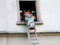 Feuerwehrkreisübung 2018 (50)