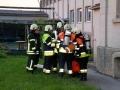 Feuerwehrkreisübung 2018 (52)