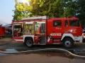 Feuerwehrkreisübung 2018 (60)